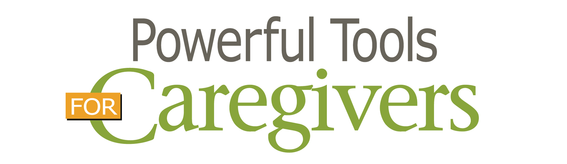 how to become a caregiver in texas