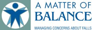 matter-of-balance
