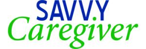 savvy-caregiver2
